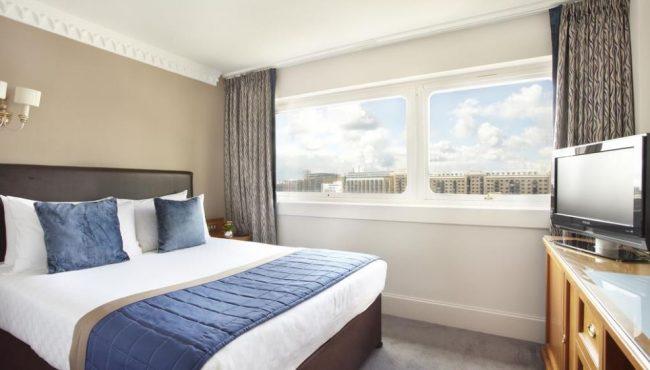 standard-double-room-1