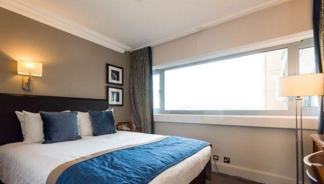standard-double-room-4